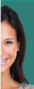 ortodontik-tedavi-dis-teli
