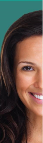 ortodontik-tedavi-seffaf-plak