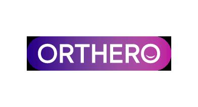 Orthero-logo