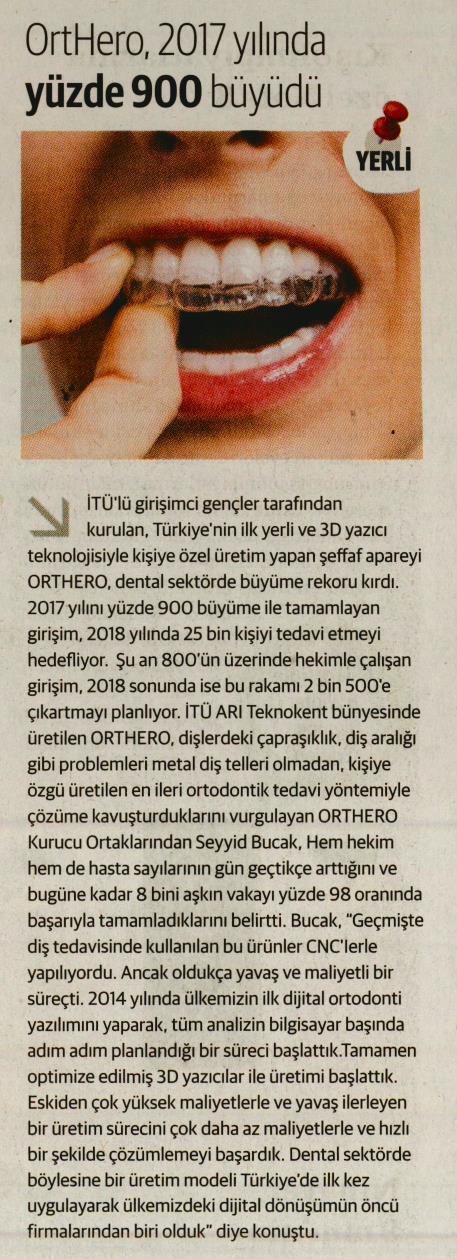 DÜNYA+TEKNO+TREND_20180119_6
