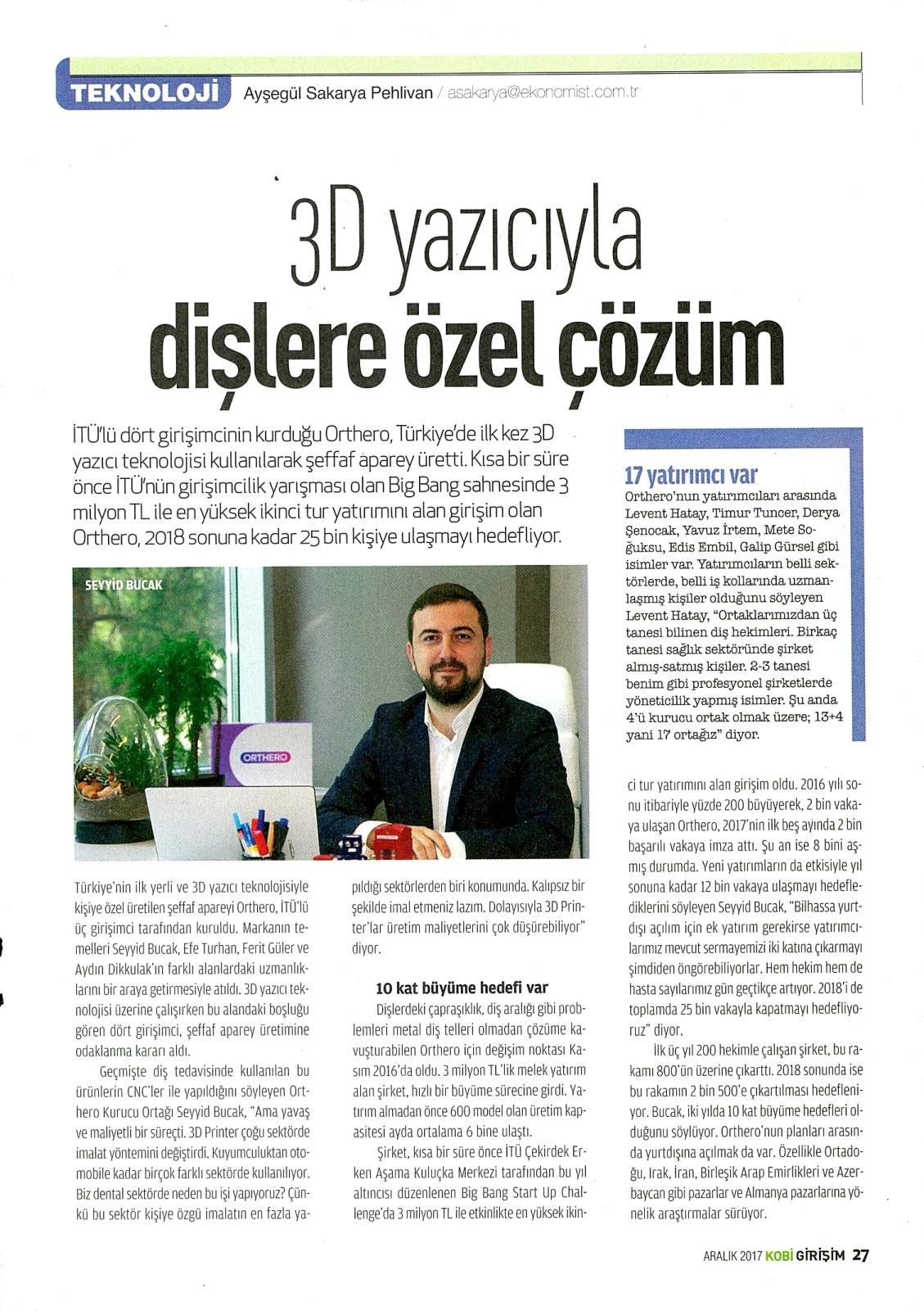 EKONOMİST+KOBİ+GİRİŞİM_20171217_27