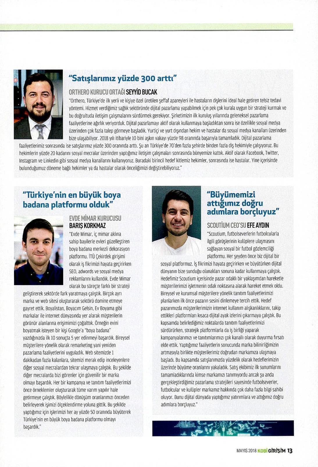 EKONOMİST+KOBİ+GİRİŞİM_20180513_8 (1)