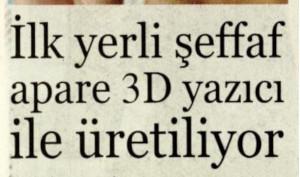 HÜRRİYET+İK+&+YENİ+EKONOMİ_20170723_5_tumb