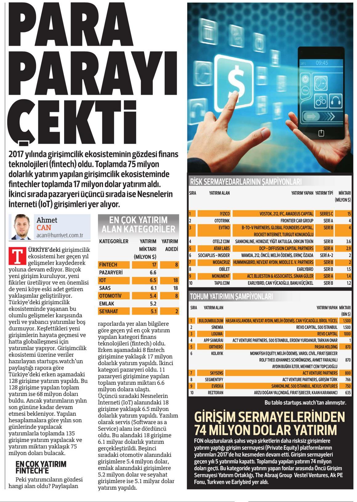 HÜRRİYET+İK+&+YENİ+EKONOMİ_20171231_1