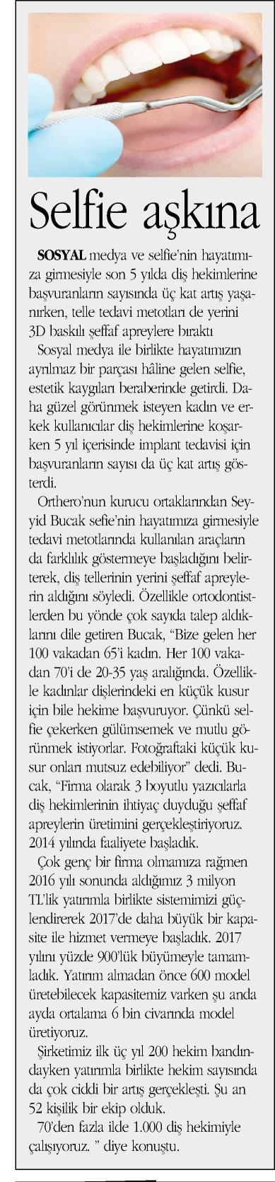 ORTADOĞU_20180309_13