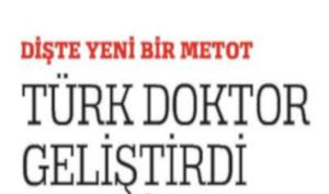 TÜRKİYE_20171031_19_tumb