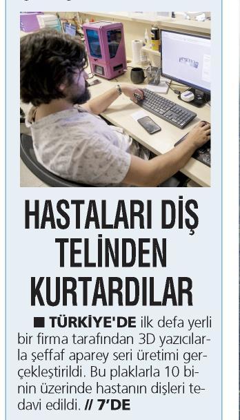 İSTİKLAL_20180618_1