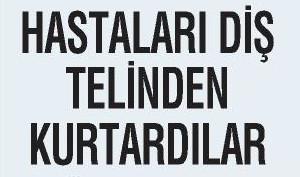 İSTİKLAL_20180618_1_tumb