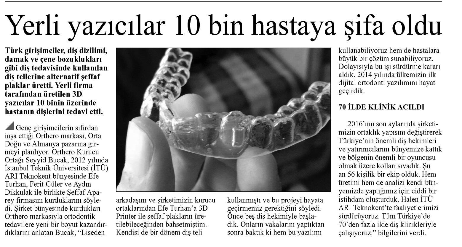 DİRİLİŞ+POSTASI_20180618_16