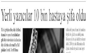 DİRİLİŞ+POSTASI_20180618_16_tumb