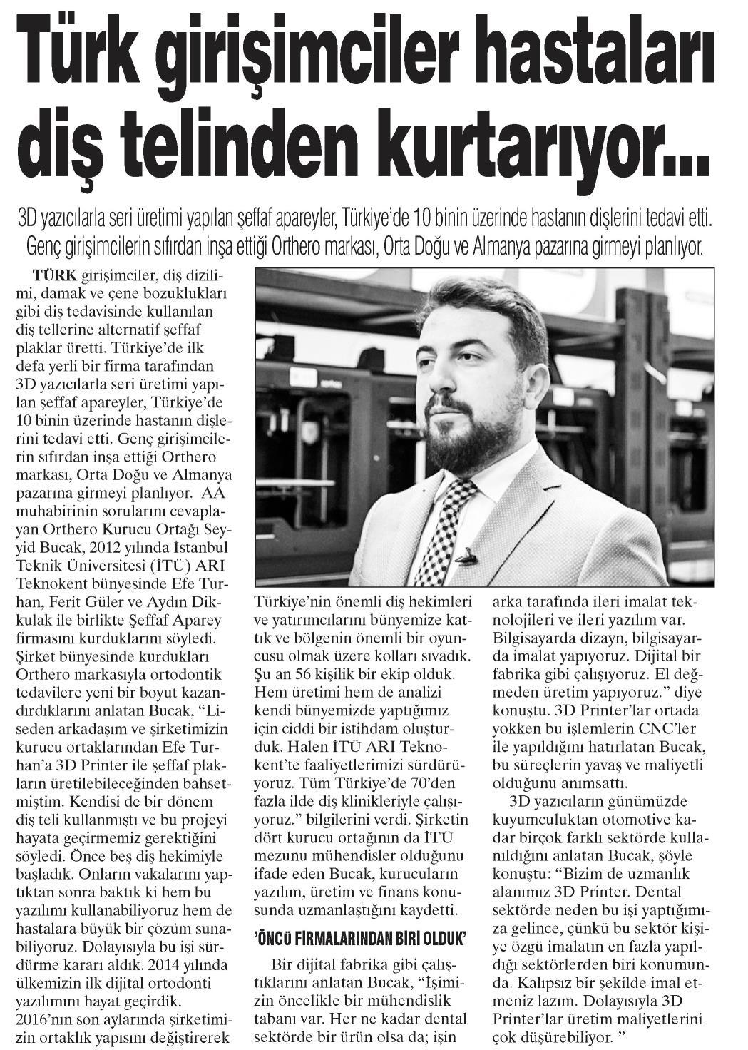 GÜNBOYU_20180619_6