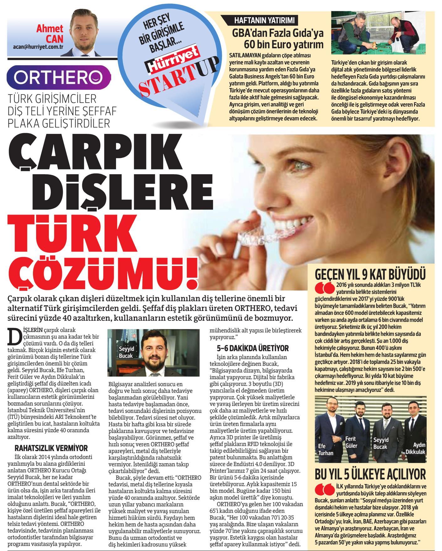 HÜRRİYET_20180726_12 (1)