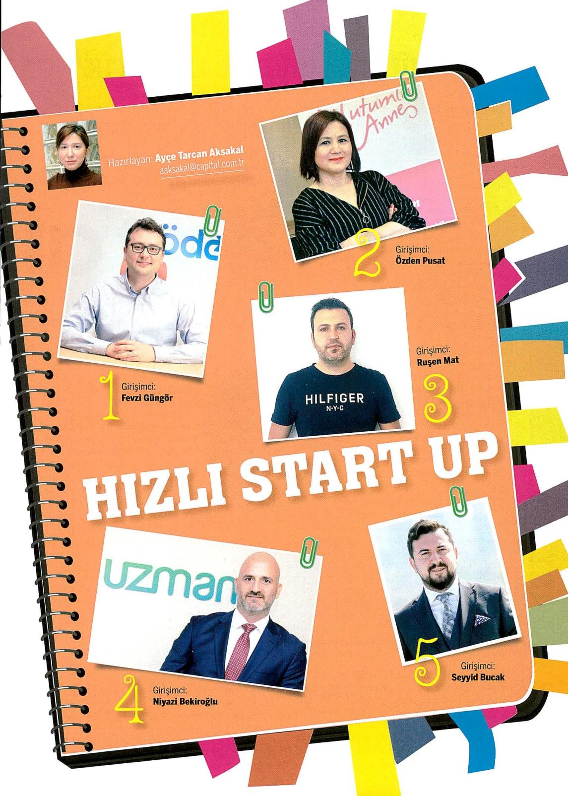 BUSINESS+LEADERS+START+UP_20180801_67