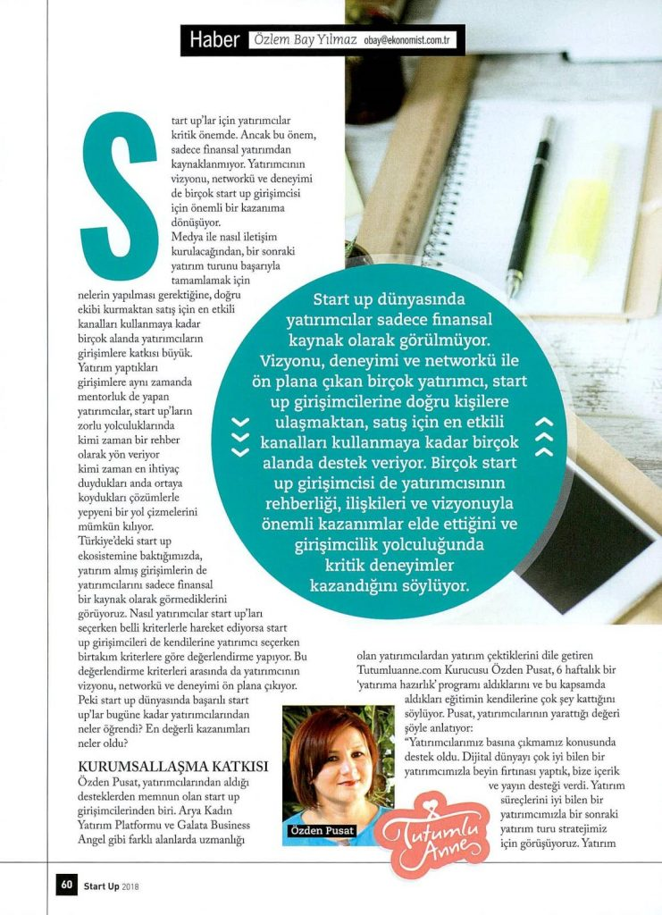 Capital_Start Up Dergisi_Kasım 2018_1