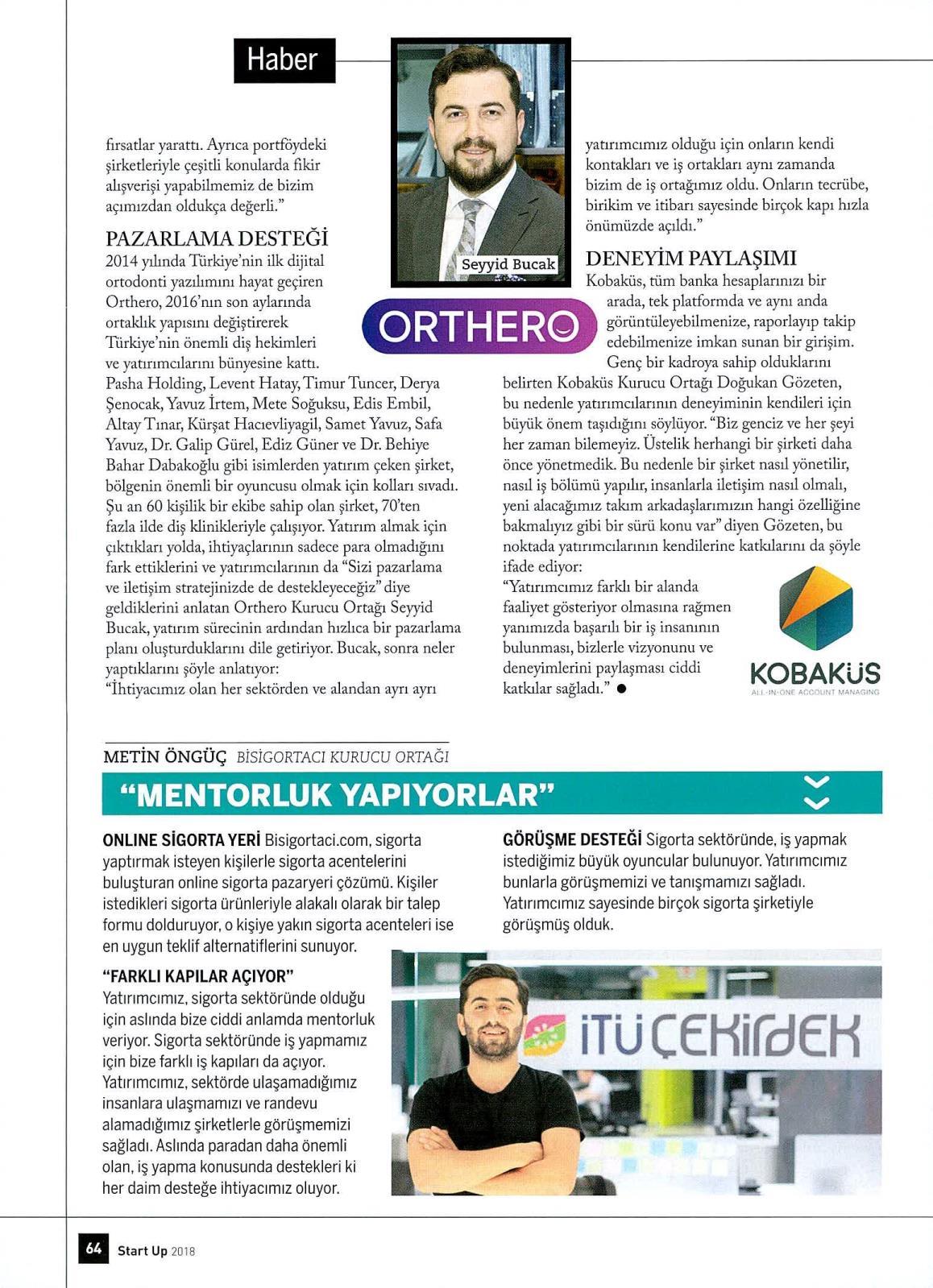 Capital_Start Up Dergisi_Kasım 2018_2