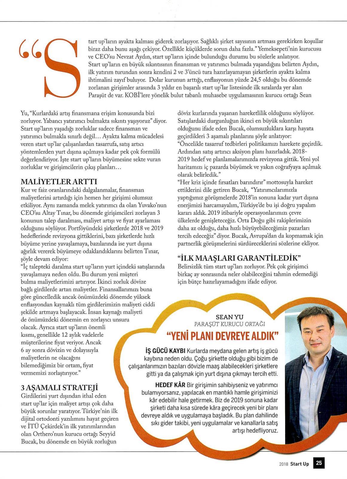 Capital_Start Up Dergisi_Kasım 2018_4