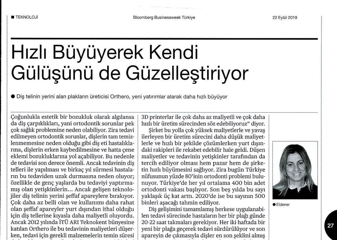 BLOOMBERG+BUSINESSWEEK+TÜRKİYE_20190922_29