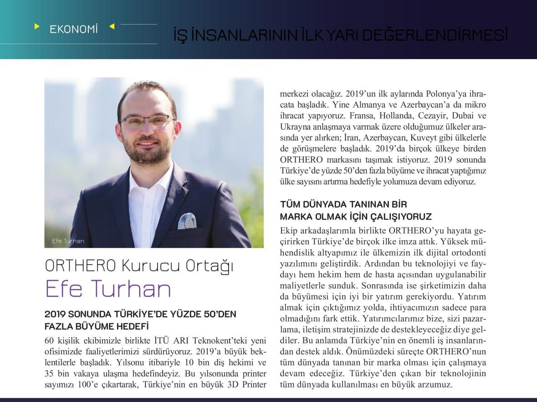 HİZMETİX_20190701_20 (1)