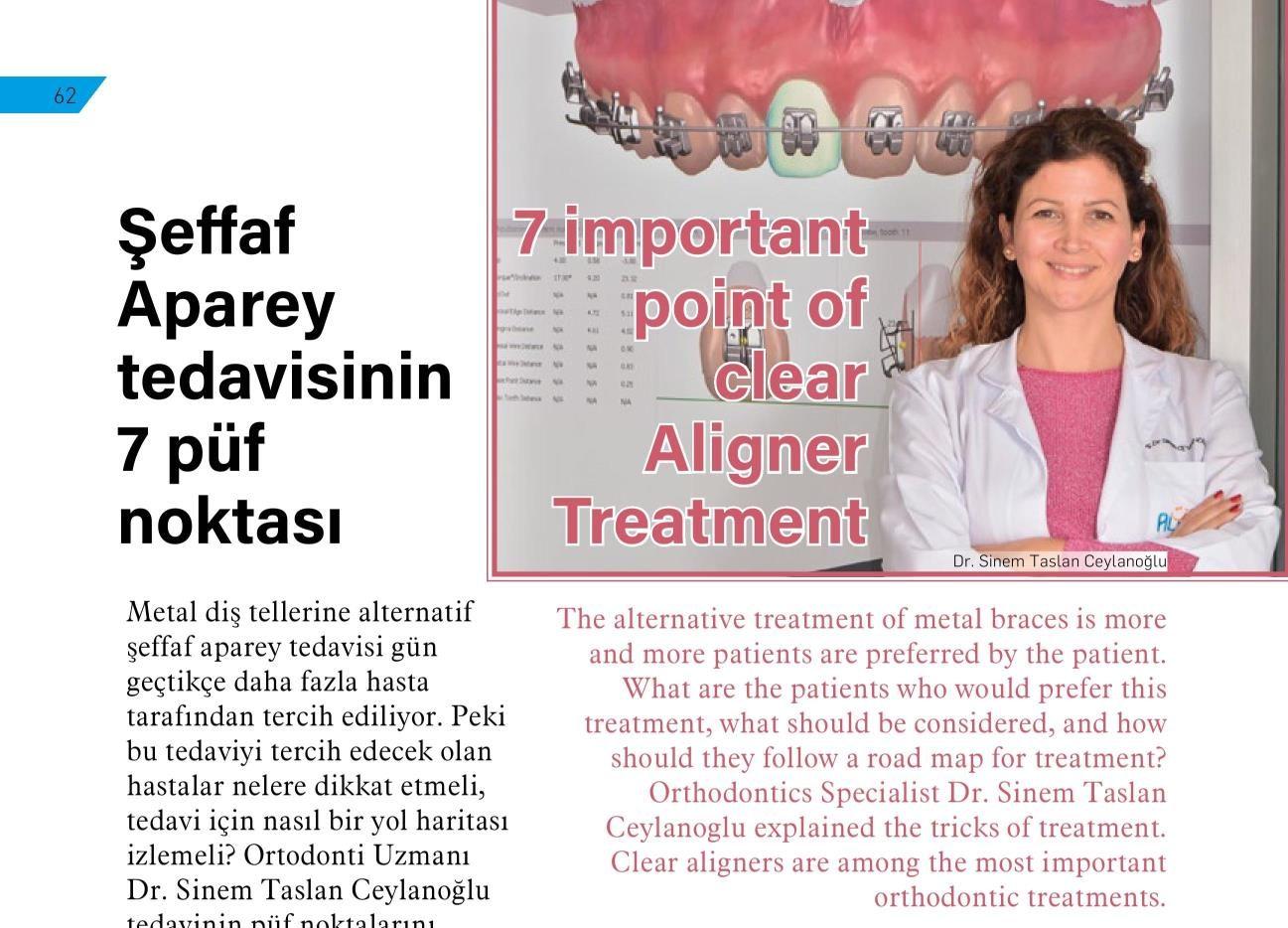 MEDİKAL+&+TEKNİK_20181201_62