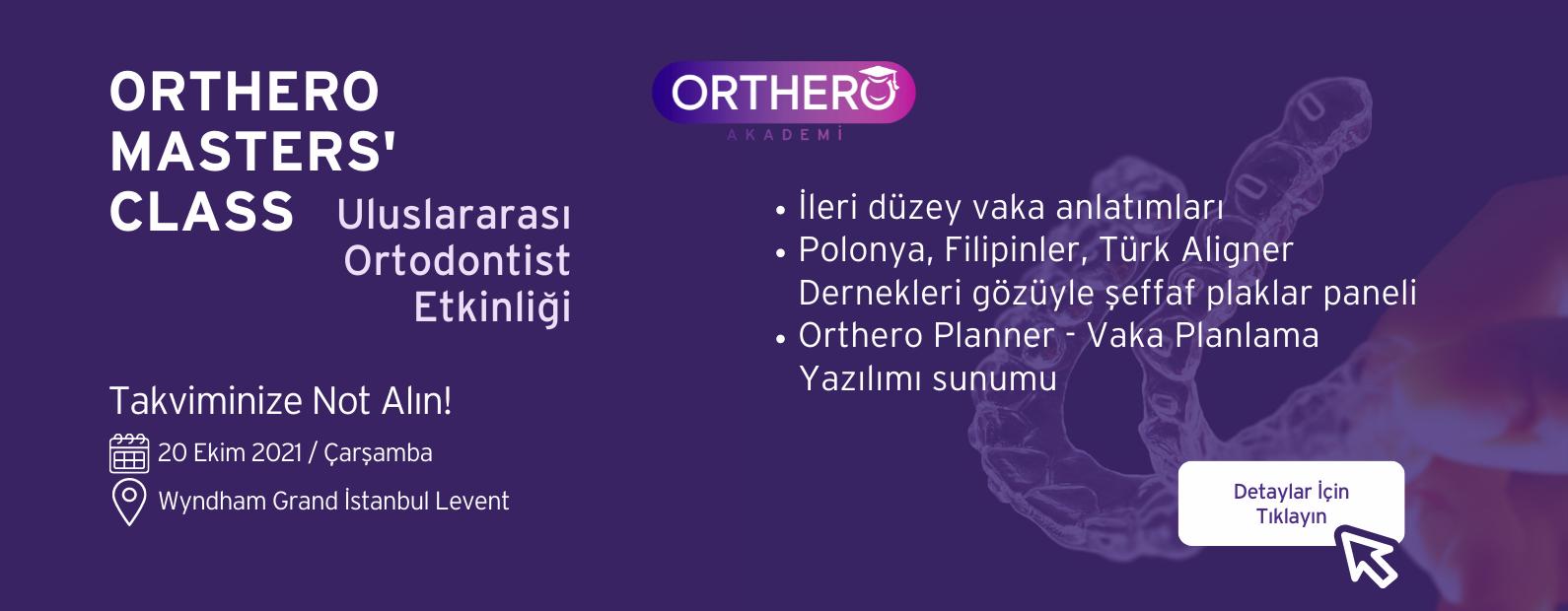 Ana_Sayfa_Banner_Yeni